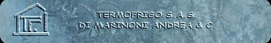 termofrigotn